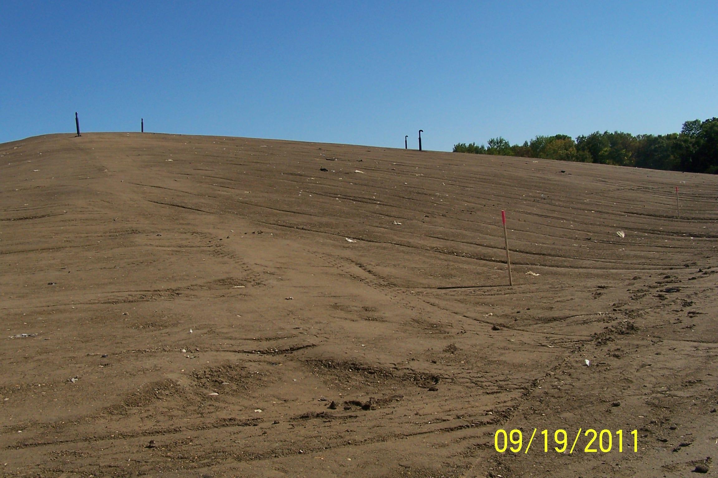 Paynesville_landfill_040