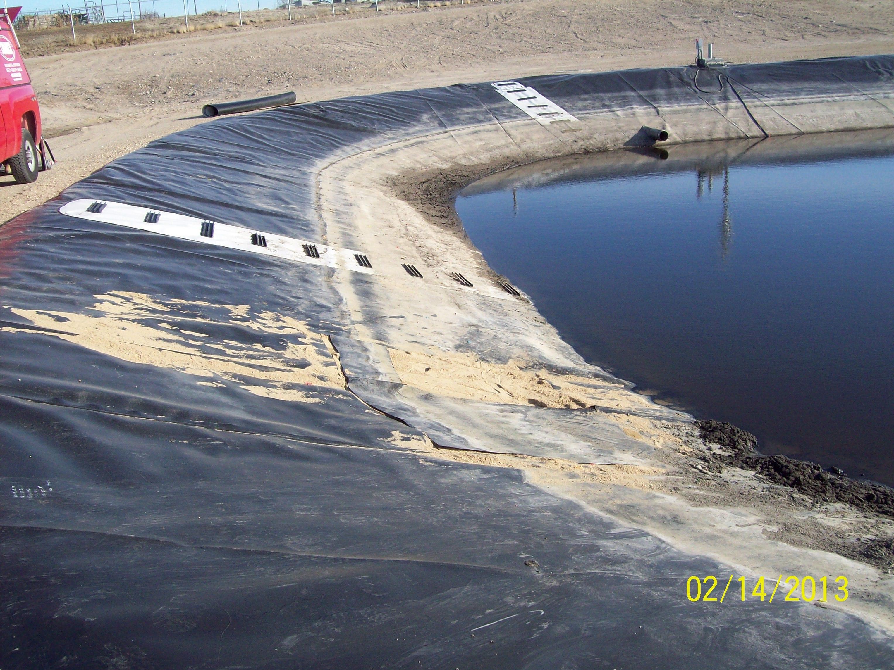 0melba_wwtp_pond_repair_2-14-13