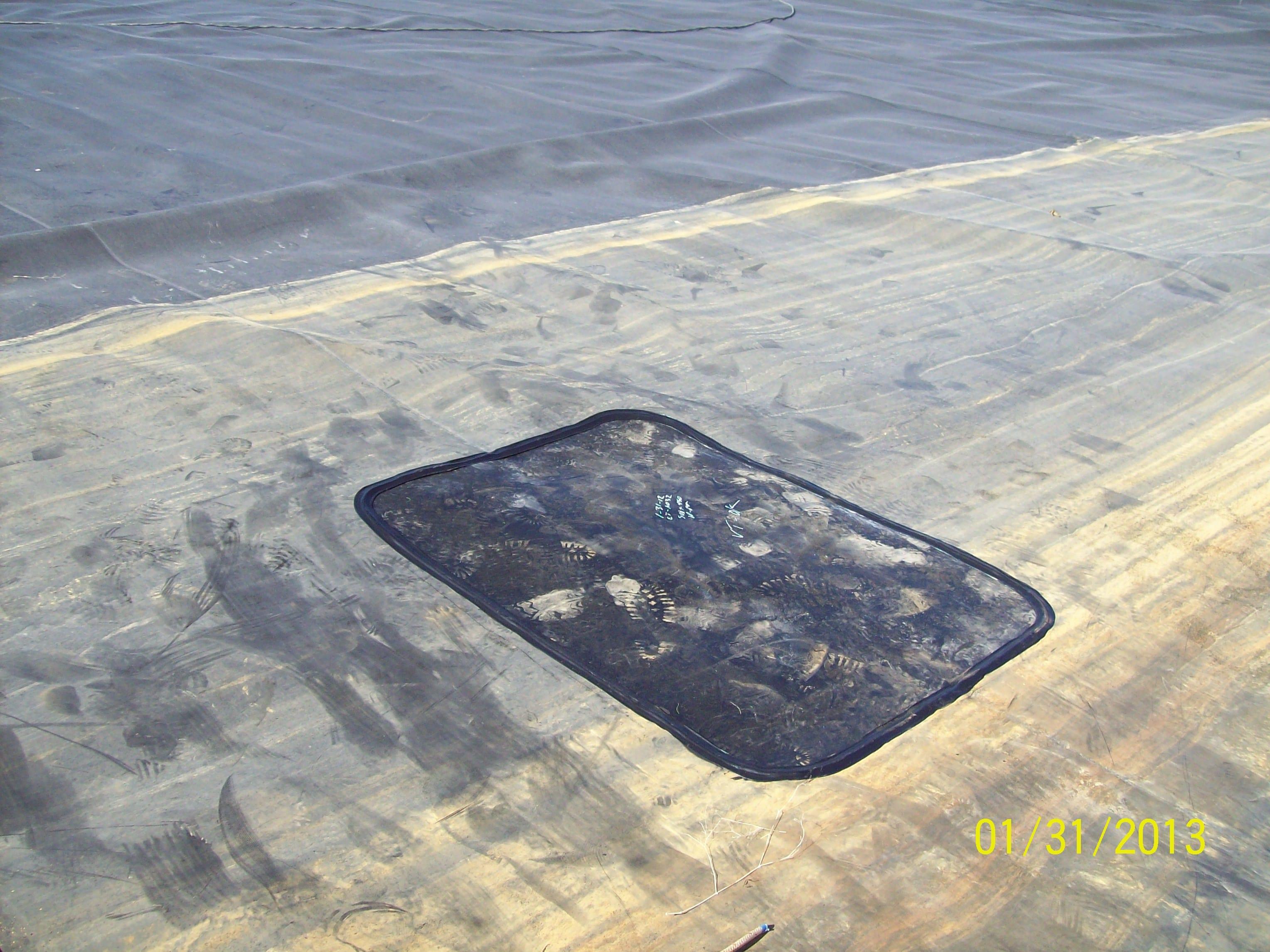 Bagdad_flood_basin_1-31-13_047