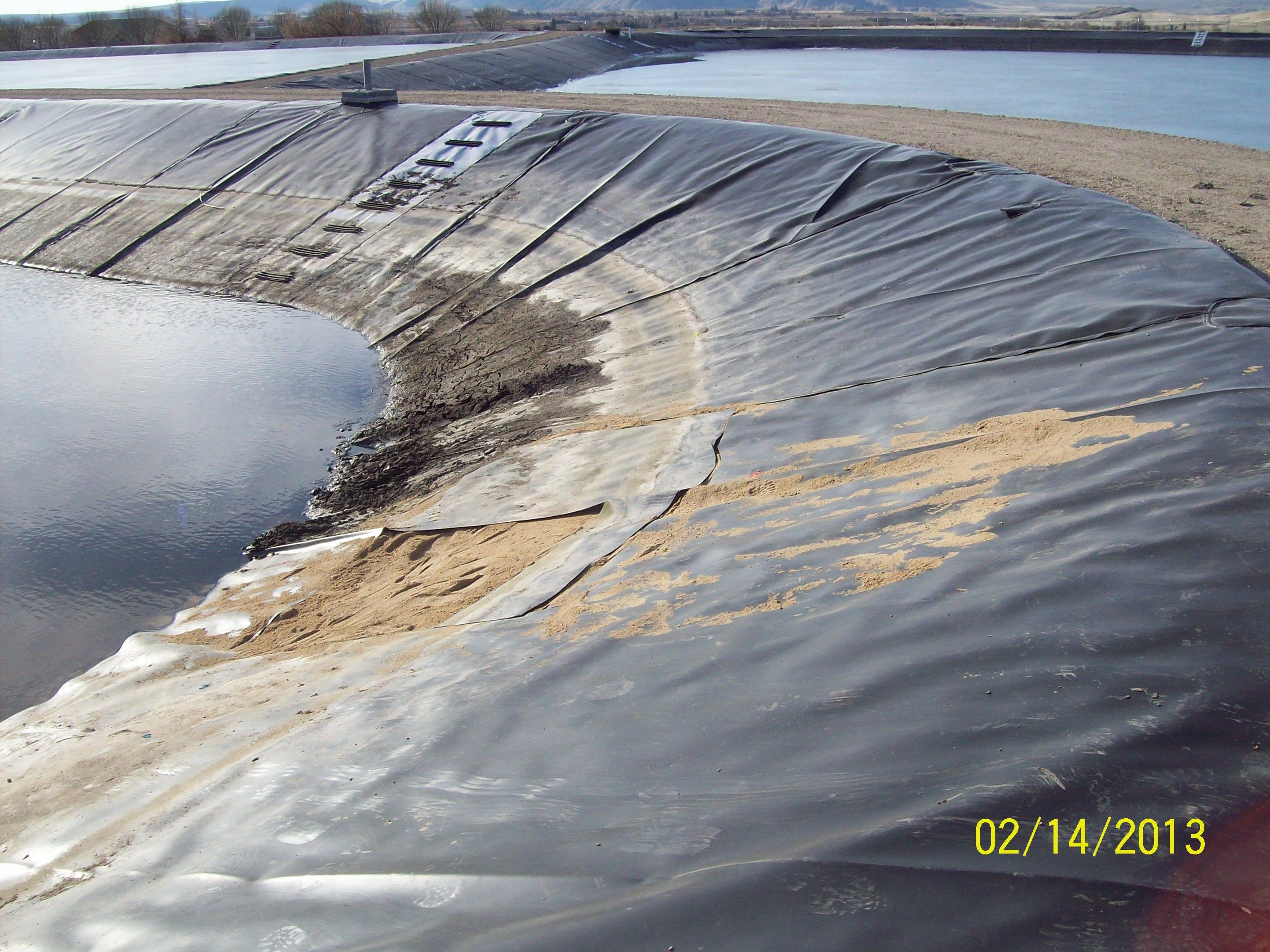 Melba_wwtp_pond_repair_2-14-13
