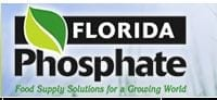 Florida Phosphate