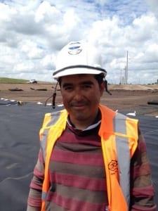 Pablo Rodriguez Luna