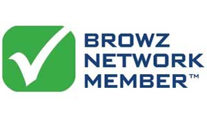 BROWZ-Logo-web