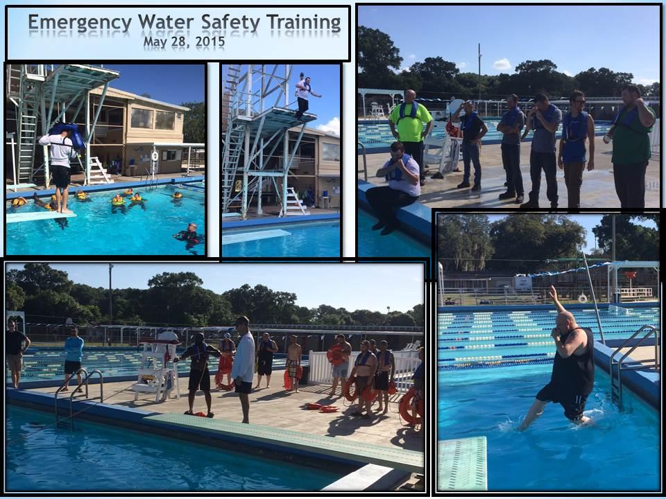Emergency-Water-Safety-Training-Slide-1