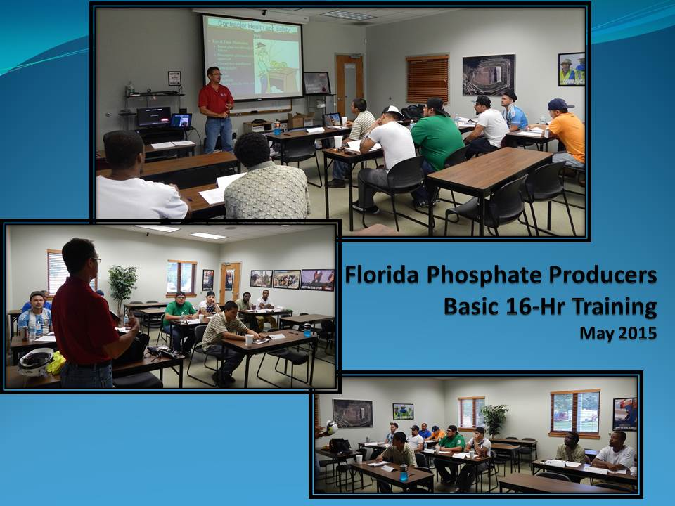 05-22-2015 SLIDE 1 - FL Phosphate Producers