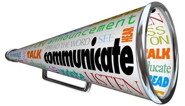 COMANCO SERVICE – Customer Communication – COMANCO Environmental