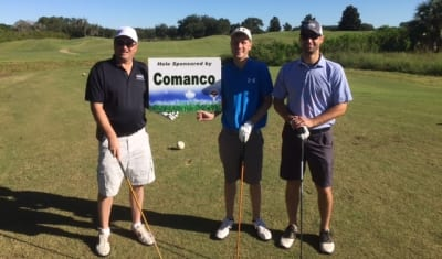 christmas-angels-golf-comanco-2