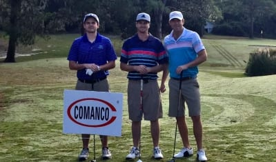 pcera-golf-tournament-comanco