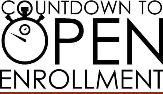 Enrollment for 2017-2018 school year has begun!