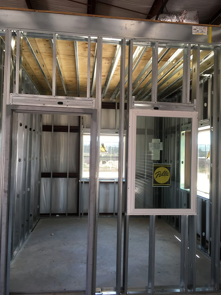Starkey Ranch Sports Complex Inspections - COMANCO (6)