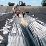 Desoto County Landfill FL 1 - COMANCO