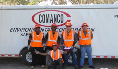 Blog-Post-September-20-2019-New-Hires-1-COMANCO-400x235.jpg