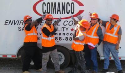 Blog-Post-September-20-2019-New-Hires-2-COMANCO-400x235.jpg