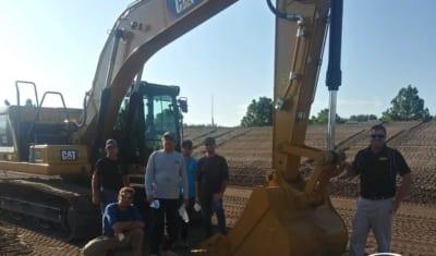 Blog-Post-September-2019-Excavation-2-COMANCO-400x235.jpg