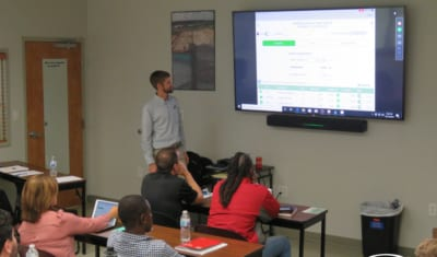 Blog-Post-HCSS-Training-October-2019-2-COMANCO-400x235.jpg