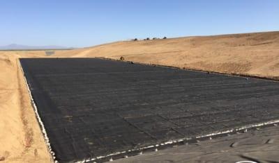 Blog-Post-Landfill-Expansion-Arizona-October-2019-1-COMANCO-400x235.jpg