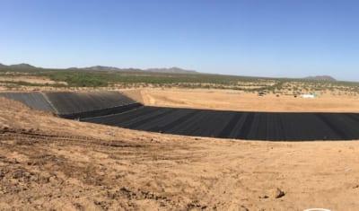 Blog-Post-Landfill-Expansion-Arizona-October-2019-2-COMANCO-400x235.jpg