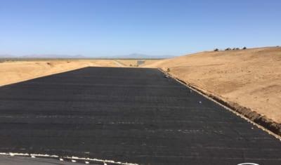 Blog-Post-Landfill-Expansion-Arizona-October-2019-3-COMANCO-400x235.jpg