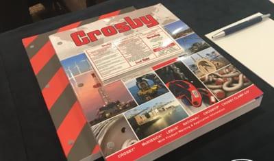 Blog-Post-October-2019-Crosby-Training-2-COMANCO-400x235.jpg
