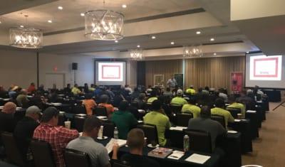 Blog-Post-October-2019-Crosby-Training-3-COMANCO-400x235.jpg