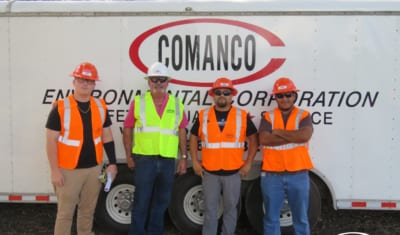 Blog-Post-new-hires-10-18-19-1-COMANCO-400x235.jpg