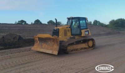 COMANCO-Caterpillar-Bulldozer-Training-4-400x235.jpg