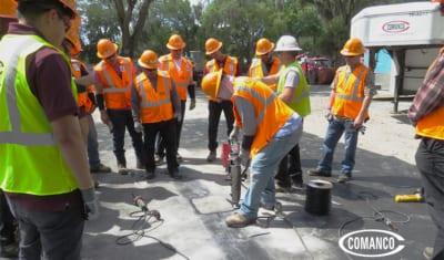 COMANCO-New-Hire-Task-Training-March-2020-Blog-2-400x235.jpg