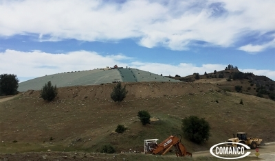 COMANCO-Carson-Hill-Mine-blog-2-400x235.jpg