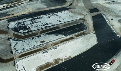 COMANCO-Chemical-Plant-Liner-Installation-blog-1-400x235.jpg