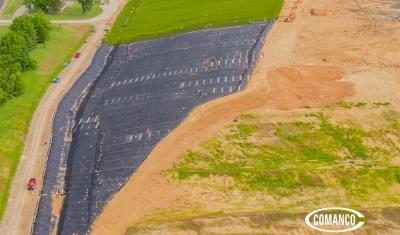 COMANCO-Landfill-Closure-blog-4-400x235.jpg