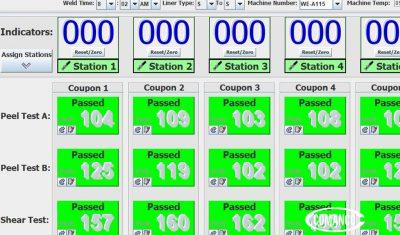 COMANCO-Data-Drive-Solutions-blog2-400x235.jpg
