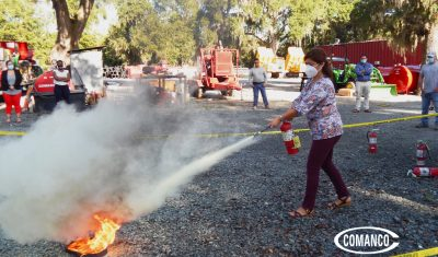COMANCO-Fire-Safety-Training-blog-1-400x235.jpg