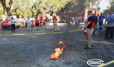 COMANCO-Fire-Safety-Training-blog-5-400x235.jpg