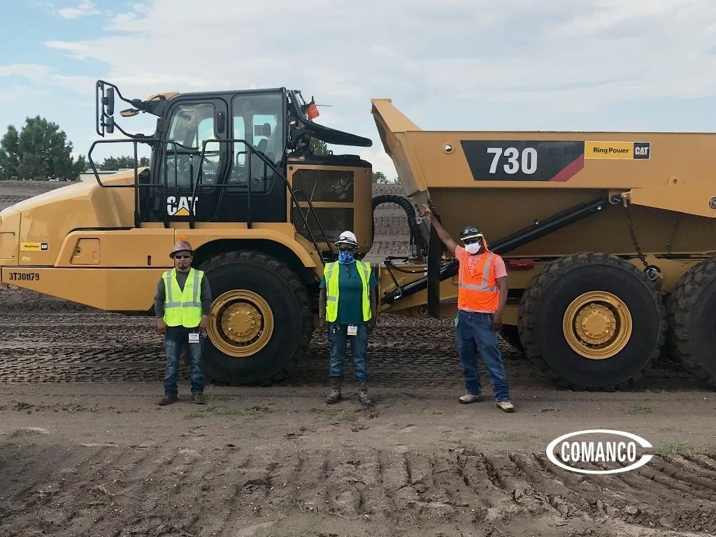 COMANCO-Haul-Truck-Training-blog-1.jpg