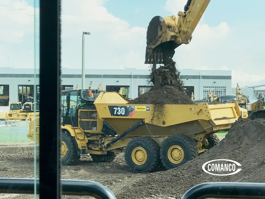 COMANCO-Haul-Truck-Training-blog-2.jpg