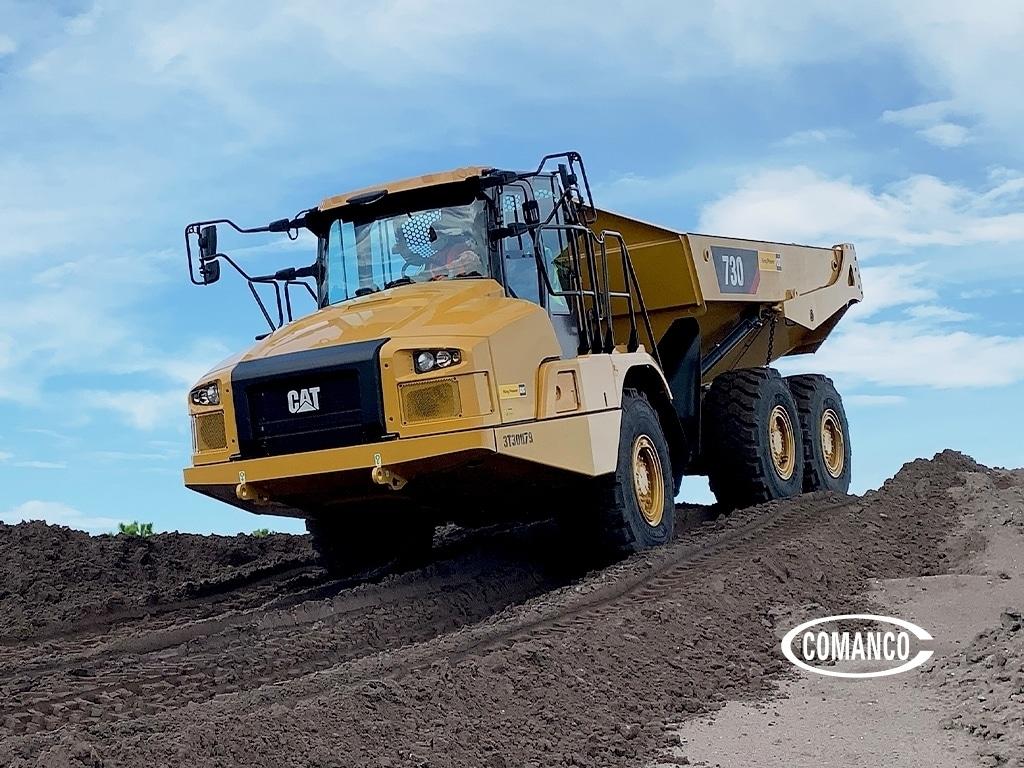 COMANCO-Haul-Truck-Training-blog-3.jpg