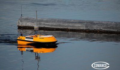 COMANCO-Hydropgraphic-Surveying-blog-1-400x235.jpg