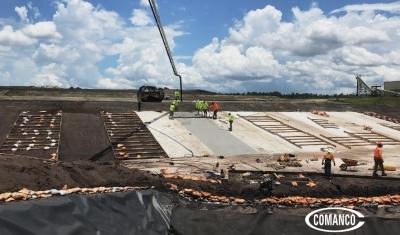 COMANCO-Jefferson-County-Construction-400x235.jpg
