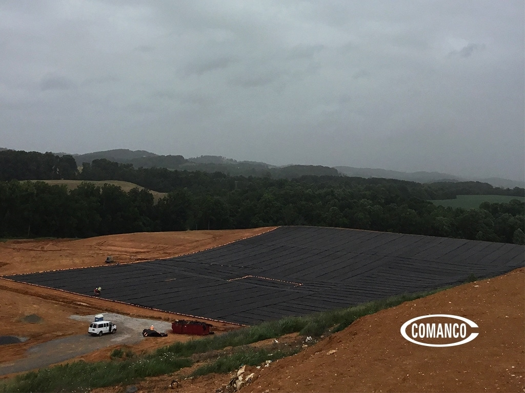 COMANCO-Jefferson-County-Construction-blog-1.jpg