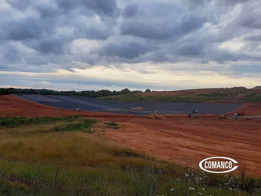 COMANCO-Jefferson-County-Construction-blog-2-1.jpg