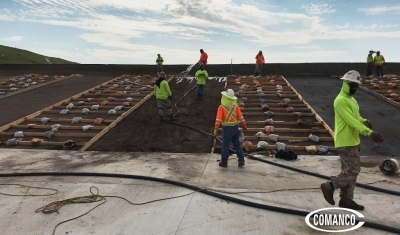 COMANCO-Jefferson-County-Construction-blog-2-400x235.jpg