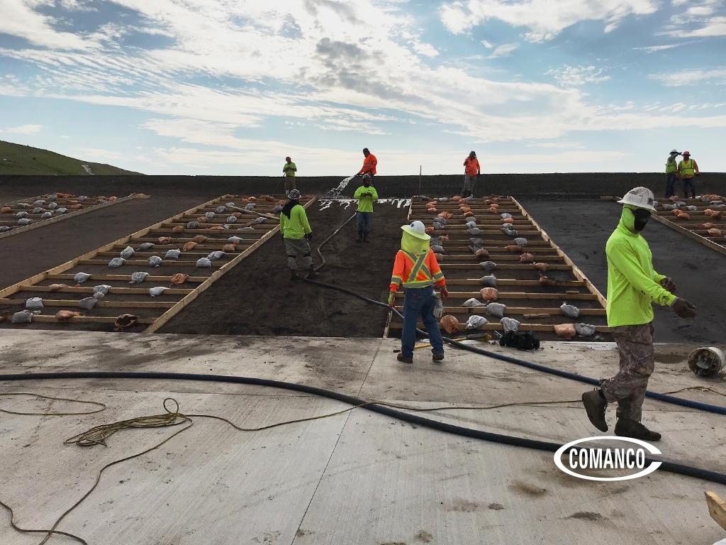 COMANCO-Jefferson-County-Construction-blog-2.jpg