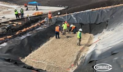 COMANCO-Jefferson-County-Construction-blog-3-400x235.jpg