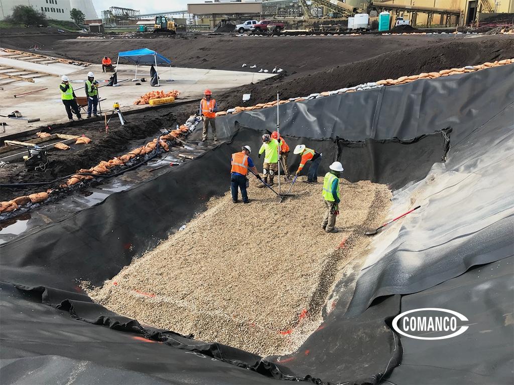 COMANCO-Jefferson-County-Construction-blog-3.jpg