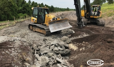 COMANCO-Jefferson-County-Construction-blog-4-400x235.jpg