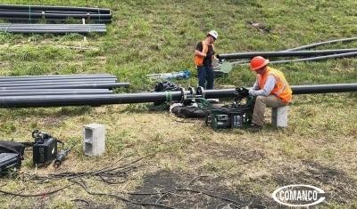COMANCO-Jefferson-County-Construction-blog-6-400x235.jpg