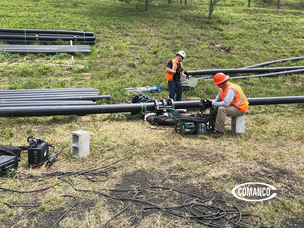 COMANCO-Jefferson-County-Construction-blog-6.jpg