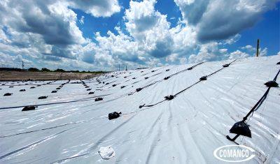 COMANCO-Rain-tarp-install-4-blog-400x235.jpg