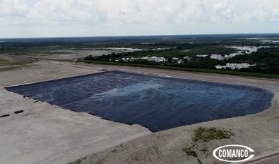 COMANCO-Soil-Cover-blog-3-400x235.jpg