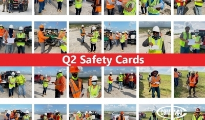 Q2-Safety-Gift-Card-New-Wales-blog-400x235.jpg